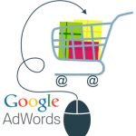 GoogleAdwords_C3TEK