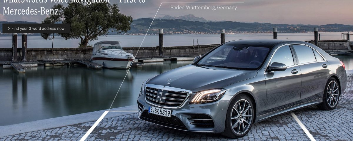 what3words_mercedes
